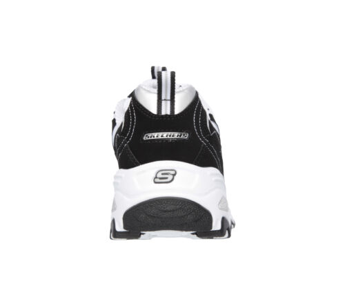 Nero Donna Dlites Bkw Skechers Casual Memory Comfort Foam Scarpe 11930 Sport 5xqXgEFRwR