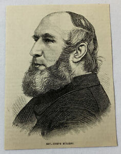 1880-magazine-engraving-REVEREND-JOSEPH-MULLENS-London