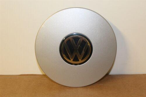 """Centro De Rueda Cap 13/"""" VW Polo 6N 1995-2000 6 n 0601149 efed Nuevo Original VW Parte"""