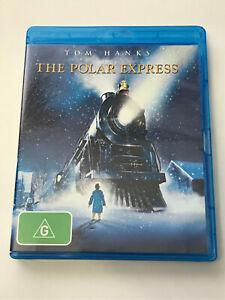 The-Polar-Express-Tom-Hanks-Blu-Ray