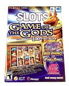 Сборник лучших казино online casino с бонусом за регистрацию