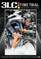 3LC Indoor Cycling Training Series: Time Trial (DVD)