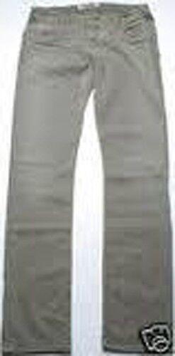 1921 Ls89-sndk Jeans Jambe Droite (30)