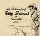 The Chronology of Billy Famous: An Authentic Story by Billy Schenck (Hardback, 2014)