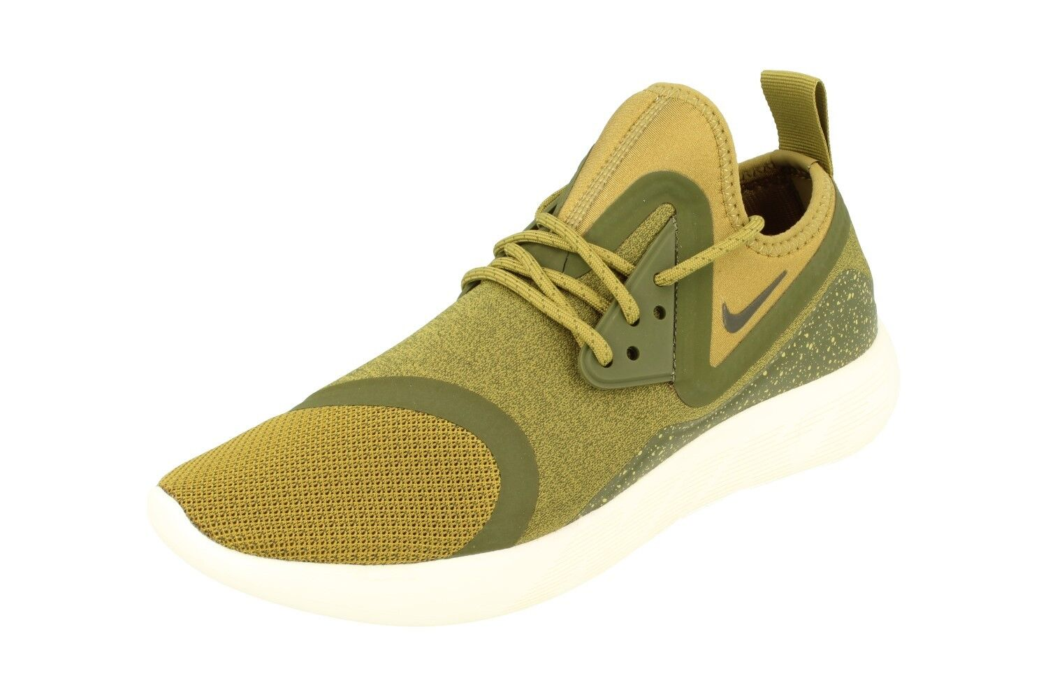 Nike Lunarcharge Essential Mens Running Trainers 923619 Sneakers Shoes 300 Comfortable and good-looking