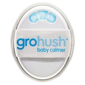 The-Gro-Company-hush-Portatil-Bebe-Nino-Pequeno-para-Dormir-White-Noise