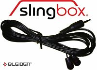 Slingbox 2-head Ir Blaster Cable Infrared Pro Hd For All Slingboxes