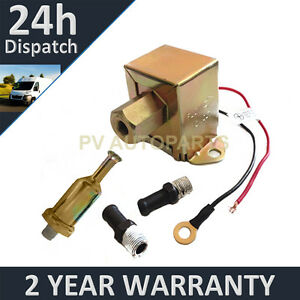 171426414791 besides 390920216534 moreover 1 Micron Fuel Filter together with 361893416277 furthermore 3 8 Mini Fuel Filters. on inline fuel filter 3 8 line