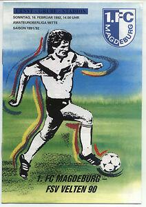 OL-91-92-1-FC-Magdeburg-FSV-Velten-90-16-02-1992