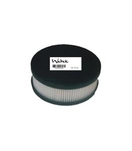 Filtre pour cagoule ventilée Airkos ref CR7050 weltek