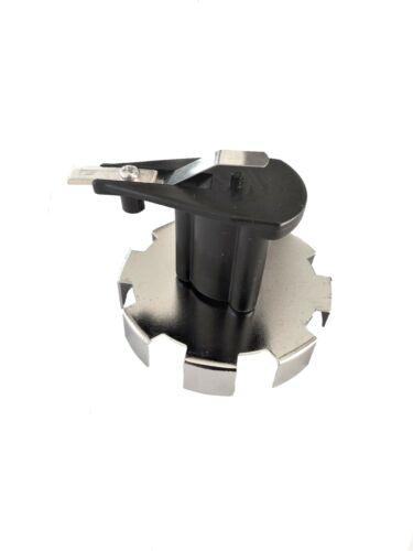 Marine Tune Up Kit w// Wires for Mercruiser Thunderbolt V8 HEI 805579Q3 816761Q4