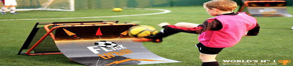 officialfootballflickstore