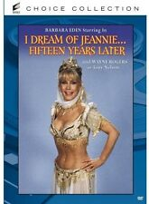 I Dream of Jeannie... Fifteen Years Later (DVD Used Very Good) DVD-R