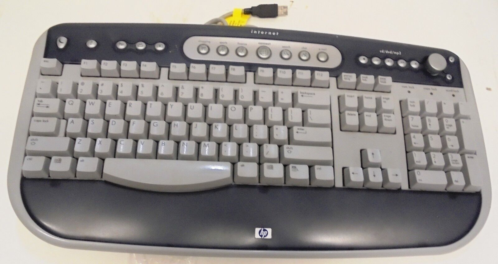 HP KEYBOARD 5308 WINDOWS 7 DRIVERS DOWNLOAD
