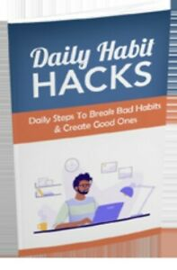 Daily-Habit-Hacks-ebook-pdf-wit-free-marketing-tools