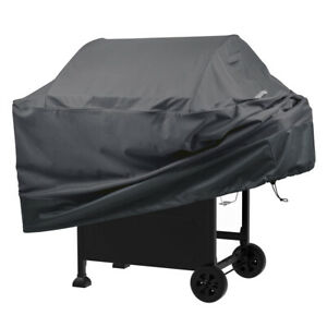 Heavy-Duty-100-Waterproof-BBQ-Gas-Grill-Cover-for-Broil-King-Monarch