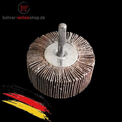 10 Stücke 2SK2461 K2461 100 V 20A Umschaltung N-Kanal Power Mosfet ri