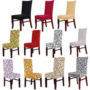 EE-EG-Stretch-Banquet-Slipcovers-Dining-Room-Wedding-Party-Short-Chair-Covers