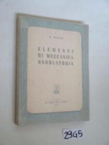 ELEMENTI-DI-MECCANICA-ONDULATORIA-29G5