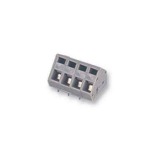 PCB 4WAY 236-404 WAGO blocco morsetto