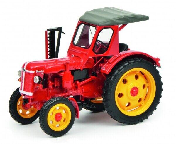 1 32 Schuco Faust RS 14 36  rouge 450907400  meilleurs prix