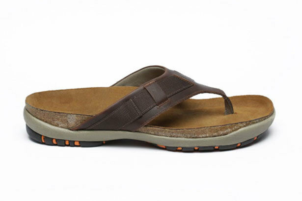 Naot Naot Naot Panorama Uomo Slip On Sandals Leather scarpe Clogs Slides Slippers Flops 64a6ff