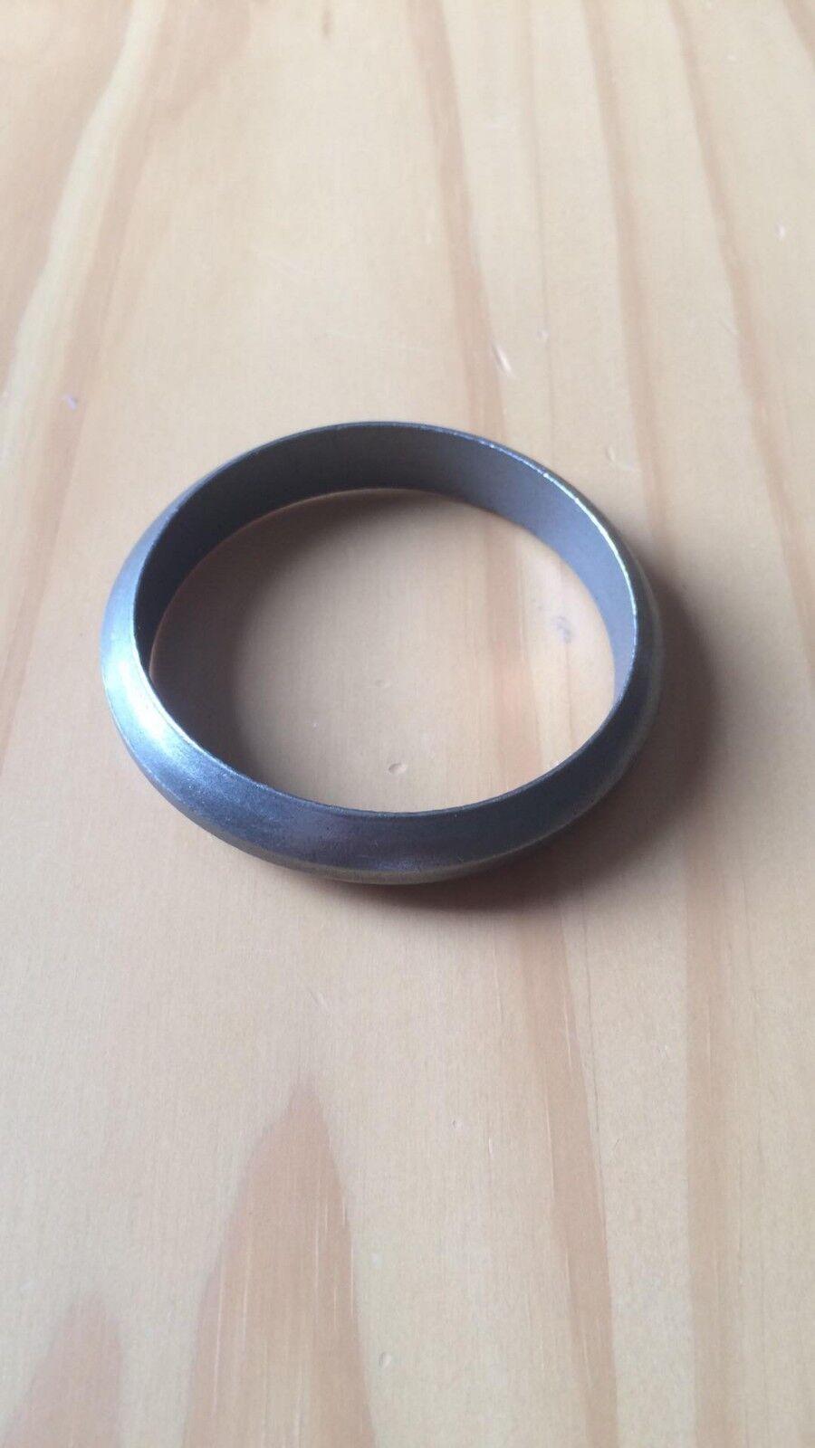 SBG5 Klarius Ring Gasket
