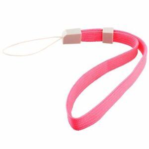 3-Pack-Wrist-Strap-For-Nintendo-Wii-DS-DS-Lite-PSP-1000-PSP-slim-2000-Pink