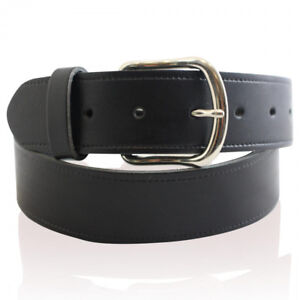 MENS-LEATHER-BELTS-1-034-amp-1-25-034-amp-1-5-034-WIDE-REAL-BELT-MADE-IN-ENGLAND-26-034-55-034