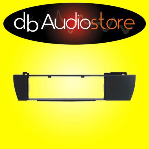 MA//262 Panel Car Radio Adapter BMW X3 Dashboard Frame Area Radio