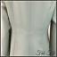 Wedding Races Vert Tailored Jacques 12 Mother Mint Of Bride Derby Green Jacket 4q48AxZz