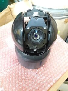 Details about Sensormatic Speed Dome 4 IV Ultra 0101-0041-01, REV A0