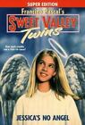Sweet Valley Twins Ser. Super Edition: Jessica's No Angel No. 11 by Francine Pascal (1998, Paperback)