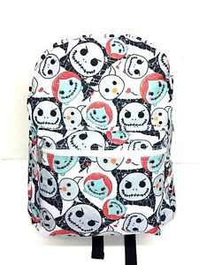 5f45f234d4f Image is loading Disney-Nightmare-Before-Christmas-Tsum-Tsum-Jack-Sally-
