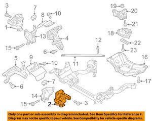 Audi Q5 Engine Mounts Diagram - wiring diagram cycle-world -  cycle-world.hoteloctavia.it   2015 Audi Q5 Engine Diagram      hoteloctavia.it
