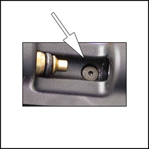 Crosman-Front-Breech-Screw-1322B027-2240-2250-2260-1322-1377-2289-2300-2400