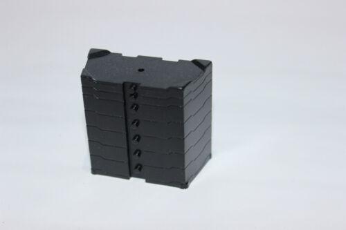 Siku 4810 4310 peso seitenballast gittermastkran 1:55 pieza de repuesto