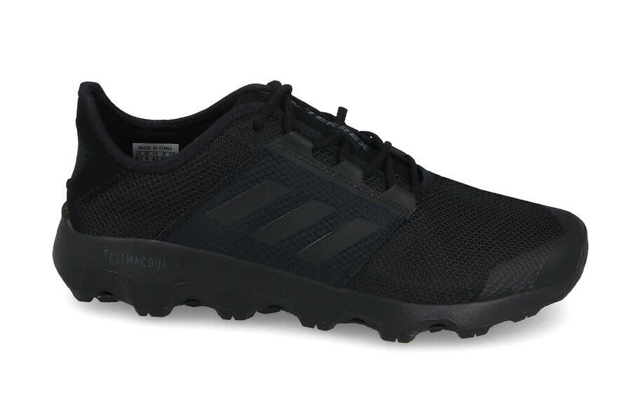 Adidas Cc Voyager Schuhe Terrex Herren Turnschuhe OkNZ8nPX0w