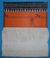 Toyokuni Kerosene Heater Wick Model 101eu, Tsk-80eu Wap:7x