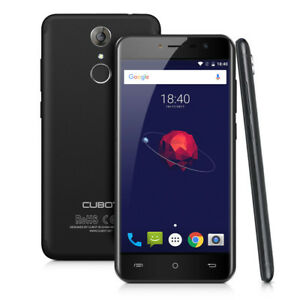 5-2-034-Zoll-Cubot-Note-Plus-32GB-Android-7-0-Dual-Sim-4G-Smartphone-Handy-16MP-EU