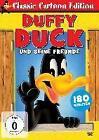 Duffy Duck (2015)