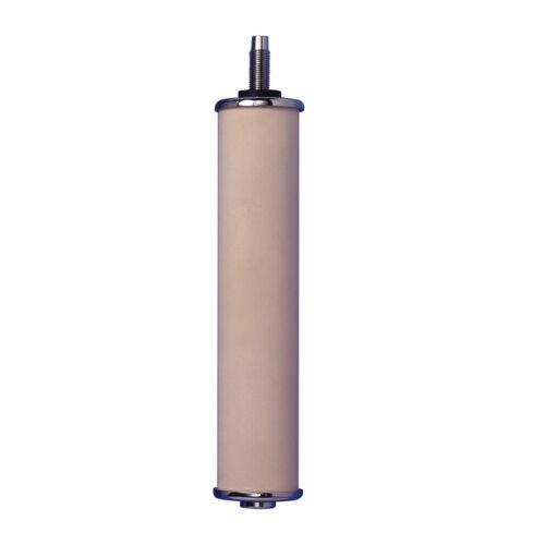 Katadyn Keramik Filterelement Nr 7 Inox 2019 Wasserfilter beige