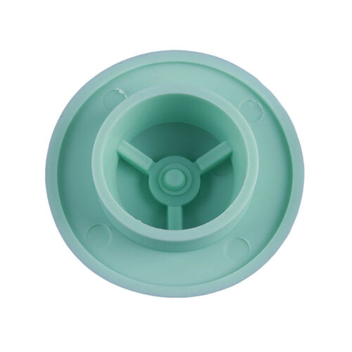 Shower Drain Stopper Plug Sink Hair Catcher for Kitchen and Bathroom G