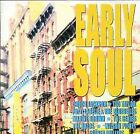 Early Soul by Various Artists (CD, Jan-2005, Acrobat (USA))