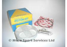 MITAKA Racing Piston Kit Honda CRF 450 R 2002-2008 X 05-09 B Size 95.97mm