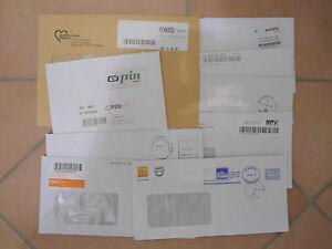 moderne-Privatpost-9-Briefumschlaege-versch-Anbieter-5