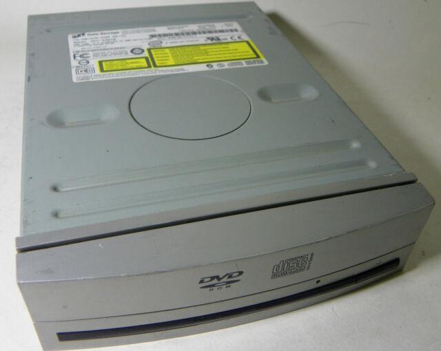 LG CD-RDVD-ROM GCC-4481B DOWNLOAD DRIVER
