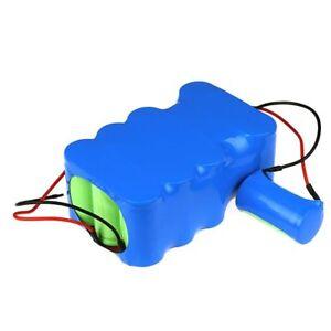18-V-batterie-Ni-MH-pour-Bosch-BBHMOVE-4-BBHMOVE-6-BBHMOVE-6-03-fd9403-1500-mAh