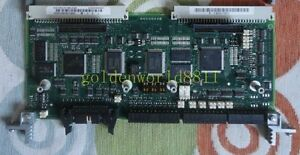 6ES7090-0XX84-0AB0-motherboard-good-in-condition-for-industry-use