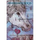 Pennsylvania Voices Book Two Appaloosa Visions 9781434317933 Diedwardo